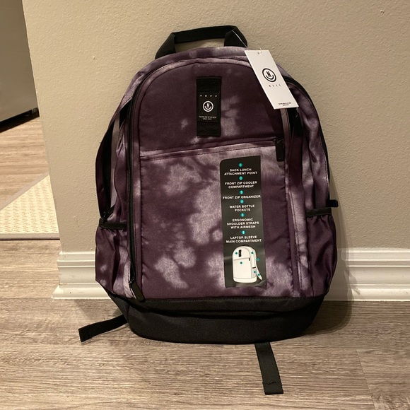 Neff Other - NWT! NEFF Backpack